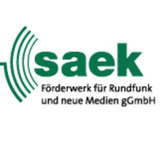 SAEK Webradio