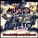 Musica En Vivo Y Punto Elite Logo