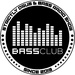 Bass Club Radio Logo