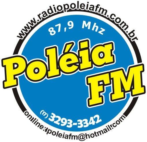 Rádio Poléia FM