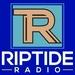 Riptide Radio Logo