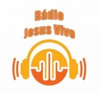 Rádio Jesus Vive Brasil