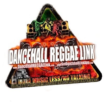 Dancehall Link - Dancehall Reggae Link