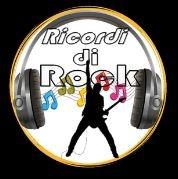 Toronto Italian Network - Radio Ricordi di Rock