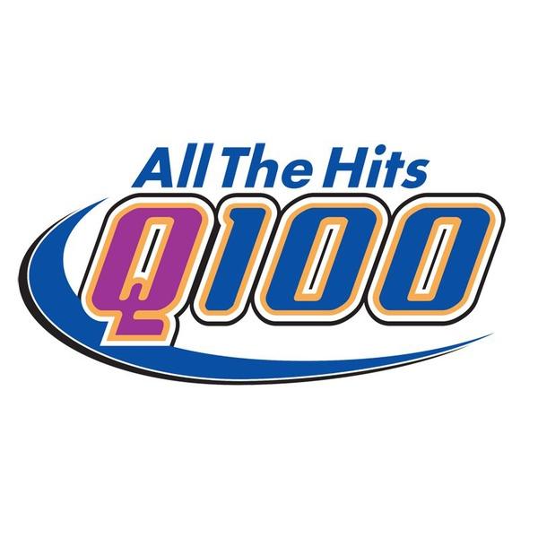 Q100 - WWWQ