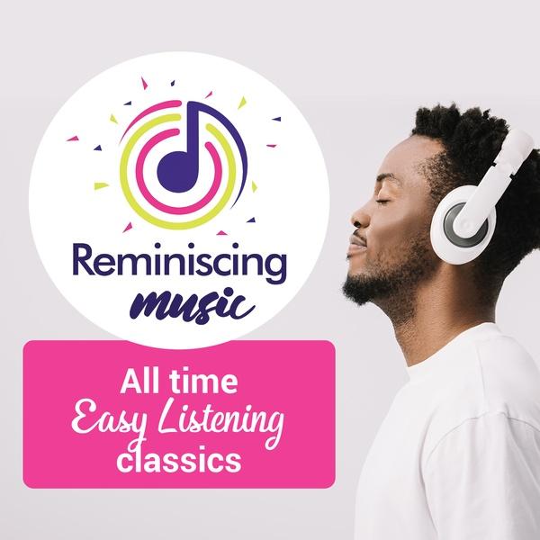 Reminiscing Music