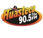 La Huasteca - XHTI