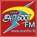 Aran FM Logo
