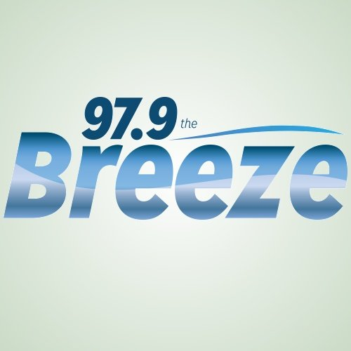 97.9 The Breeze - KTPT