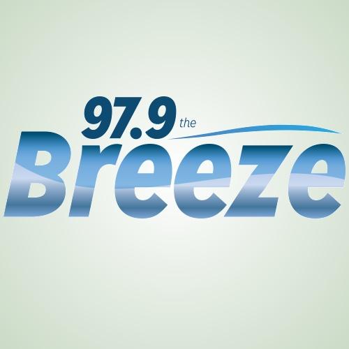97.9 The Breeze - KTPT