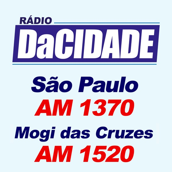 Radio da Cidade