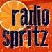 Radio Spritz Logo