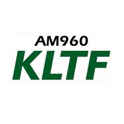 AM 960 KLTF - KLTF