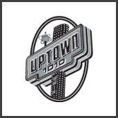 Uptown 1010 - WMIN