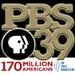 PBS39 Logo