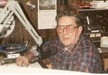 Smokygrass Radio