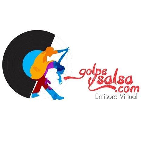 Golpe y Salsa