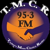 TMCR FM 95.3