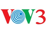 VOV3 Logo