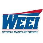 WEEI Sports Radio Network - WPEI