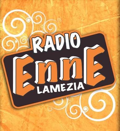 Radio Enne Lamezia