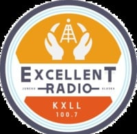 Excellent Radio - KXLL
