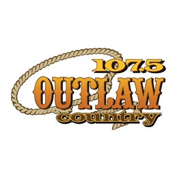 107.5 Outlaw Country - KQBA
