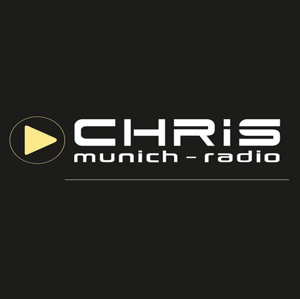 Chris Munich Radio