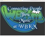 WBKM Logo