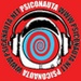 Psiconauta Radio Logo