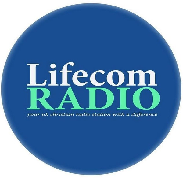 Lifecom Radio