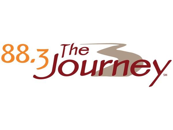 88.3 The Journey - KJRN