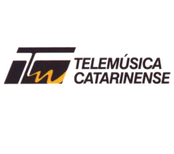 Rádio Telemúsica Catarinense - Vários