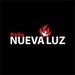 Radio Nueva Luz Logo