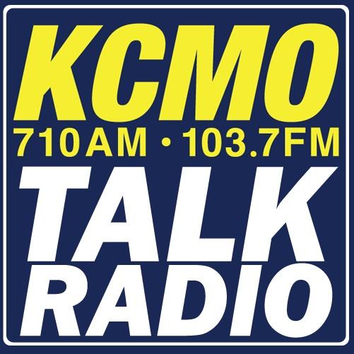 KCMO Talk Radio - KCMO