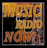 Music Radio Now!