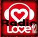 radiolove12 Logo