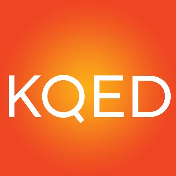 KQED Radio - KQED-FM