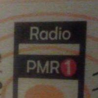 Radio PMR 1
