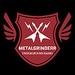 Metalgrinderr Logo