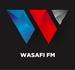 Wasafi FM Logo