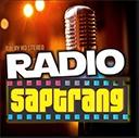 Radio Saptrang