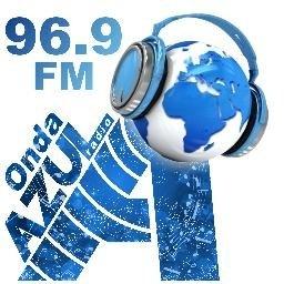 Onda Azul Radio