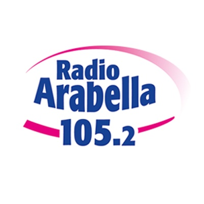 Radio Arabella - Classic Rock
