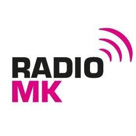 Radio MK Süd