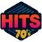 Hits 70s Logo
