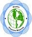 Radio Tierra Nueva Logo