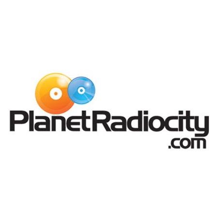 PlanetRadioCity - IndiPop
