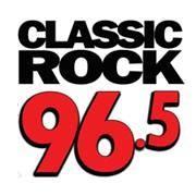 Classic Rock 96.5 - WKLR