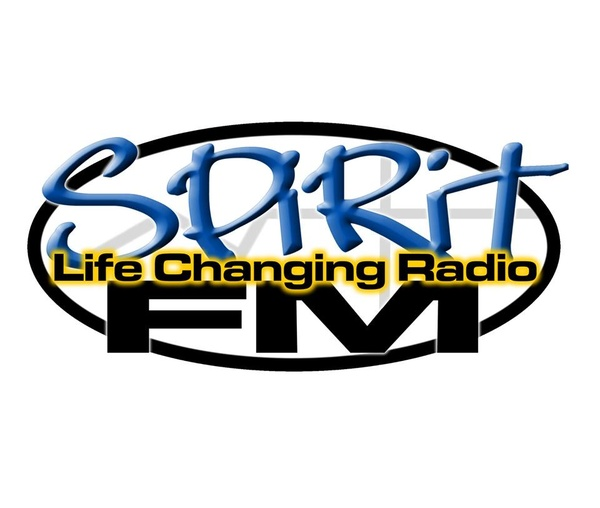 Spirit FM - KCKZ